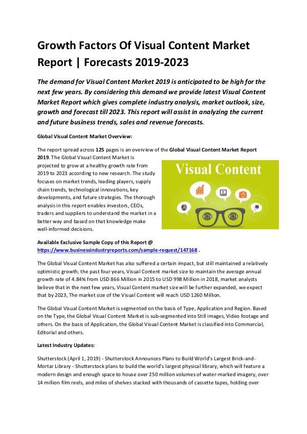 Global Visual Content Market Report 2019-converted