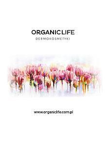 OrganicLife España