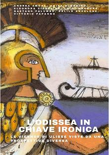 Odissea in chiave ironica