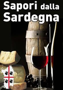 Sapori e Sardegna