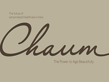 Chaum Lift Center 2013 Program