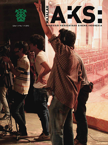 Majalah AKSI
