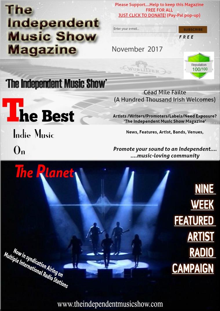 November 2017