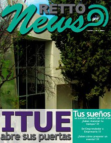 Retto News