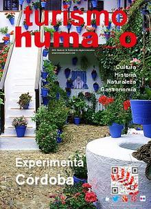 Turismo Humano 12. Experimenta Córdoba