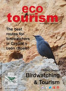 #ecotourism01