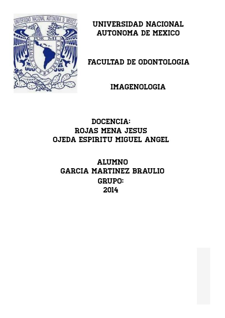 imagenologia 1