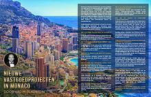 Vadim Blaustein over vastgoedmarkt in Monaco
