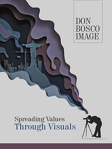 DON BOSCO IMAGE