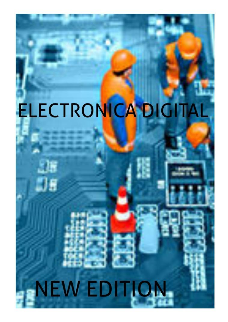 Electrónica Digital 1