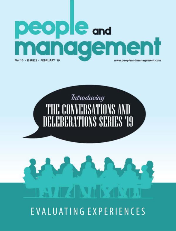 People and Management People and Management Subscribe