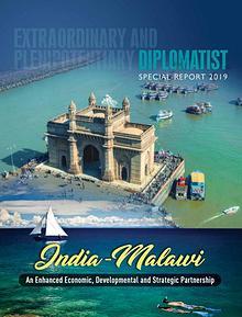 India-Malawi