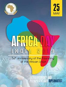 Africa Day 2019