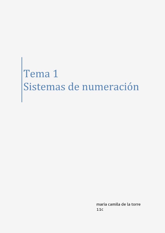 sistemas de numeracion,... y algebra de boole,... sistemas-de-numeracic3b3n-binario-octal-y-hexadeci