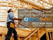 0822 9000 9990,  TERBAIK, Jasa Bangun Rumah di Bandung