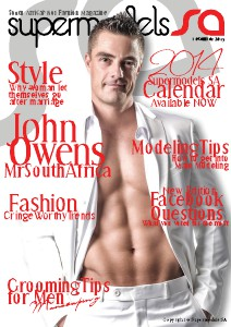December 2013 - Issue 28