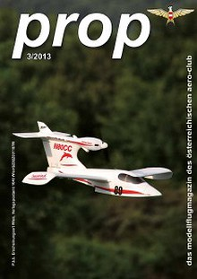 Prop Magazin