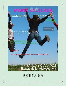 Mamá Aplicada (e.g.Nov.2013).
