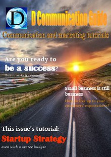 D Communication Guide