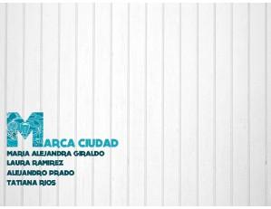 Modelo Pedagógico, Constructivista Sociocultural e.g. nov. 2013