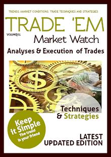 Trade 'em - Market Watch