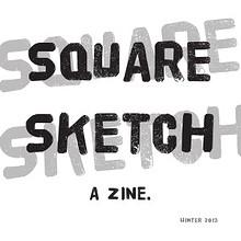 Square Sketch