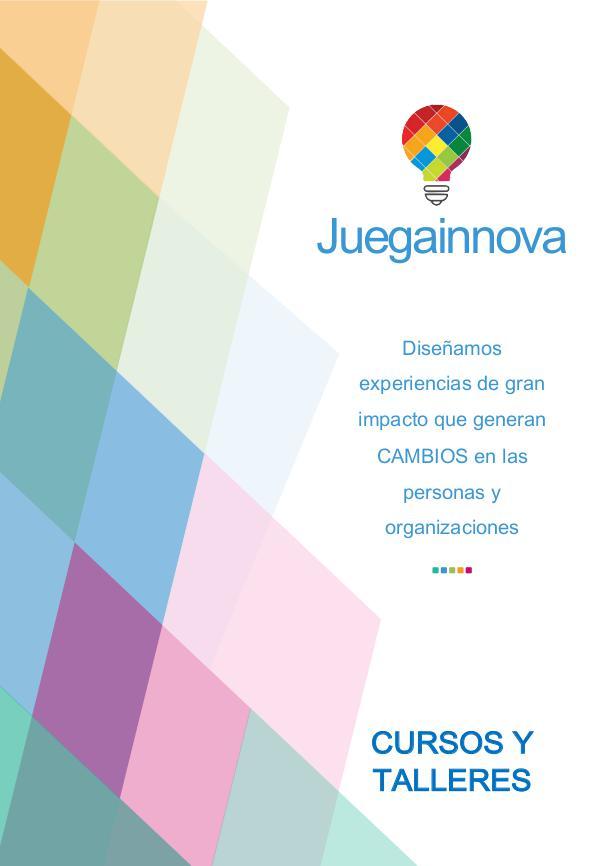 Propuesta JUEGAINNOVA - CCLL.v3