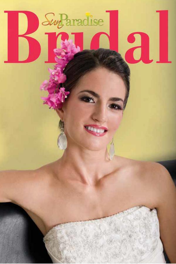 Sun Paradise Bridal Magazine Sun Paradise Bridal Magazine