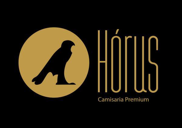 Catálogo Hórus Oficial Catálogo Impressão (1)