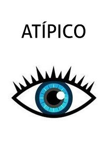 ATÌPICO
