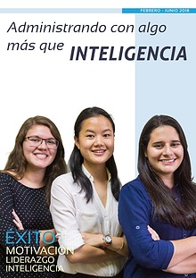 Revista CO