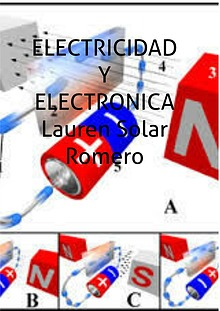 electricidad y la electronica