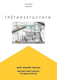 Infraestructura en el mundo