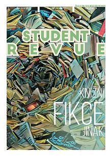 Student Revue