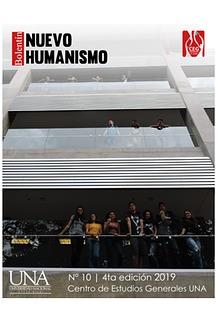 IV Edición No. 10 Boletín Nuevo Humanismo