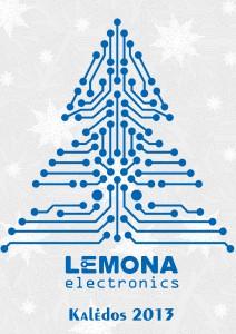 Lemona 2013