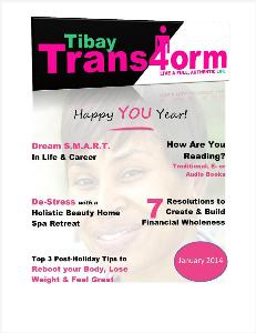 January 2014 Vol. 1