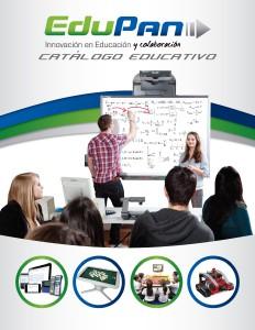 Gorilandia Magazine Catalogo Escolar