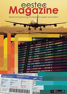 EESTEC Magazine