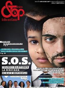 Revista Stop Noviembre