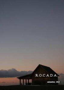 R.O.C.A.D.A. 6 (noiembrie 2013)