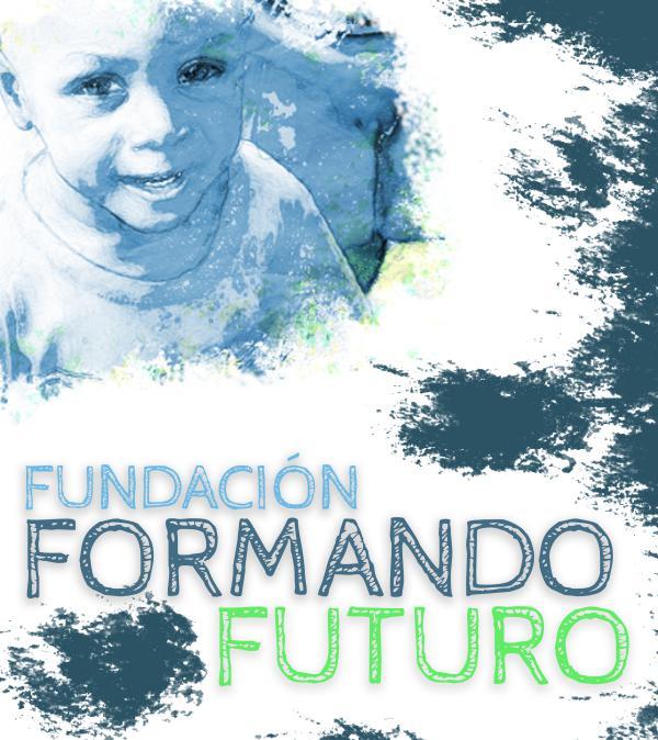 FORMANDO FUTURO Formando Futuro