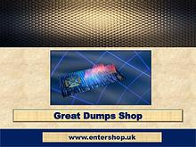 Buy Dumps With Pin Online Shop