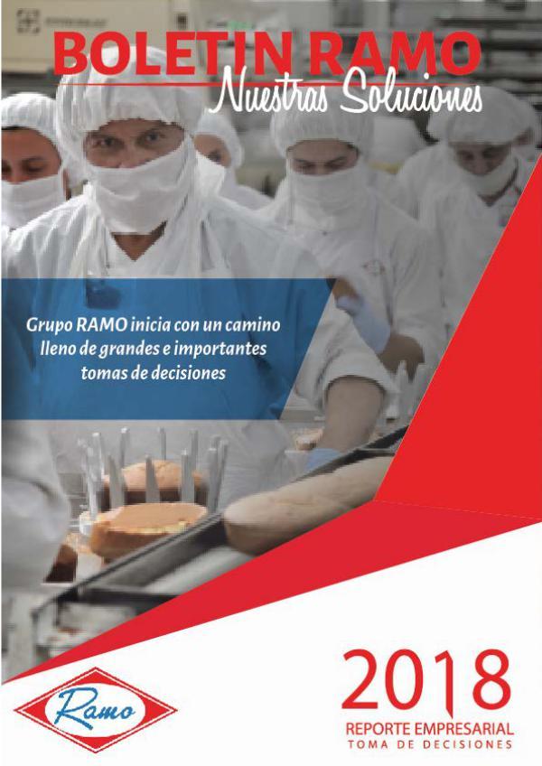 REVISTA RAMO Revista RAMO Final (1)