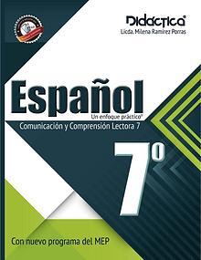 Español 7. Un Enfoque Practico (2018)