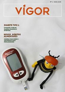Revista Vigor
