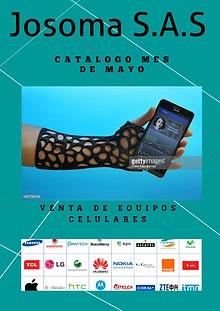 Revista Producto Tecnologico