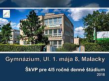 ŠkVP 4_5