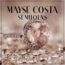 Mayse Costa Semijoias