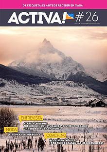 Revista Activa 24!